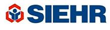 logo_siehr
